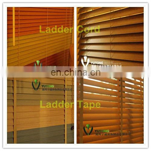 Popular Bamboo Window Curtain