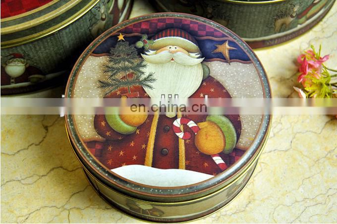 outdoor christmas decorations gift boxes