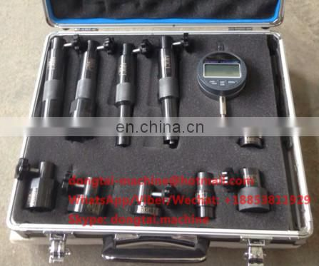 High quality Common rail injector valve measuring tool with best price