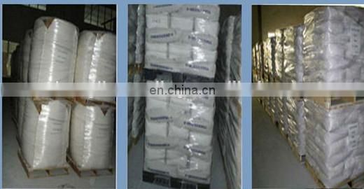 China international prices pvc resin k57 k65 k67 k70 manufacturer