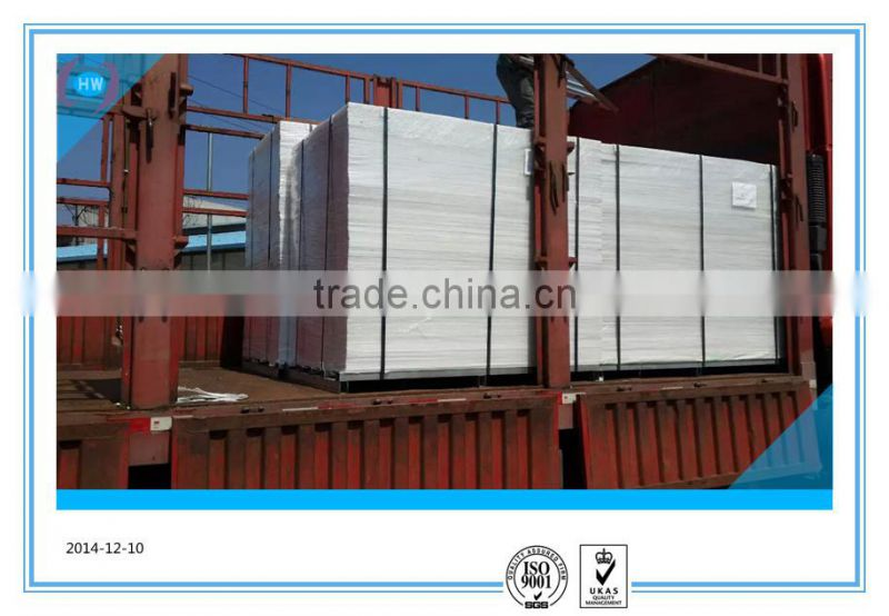 uhmw-pe sheet/plastic sheet white board/poly board plastic sheet