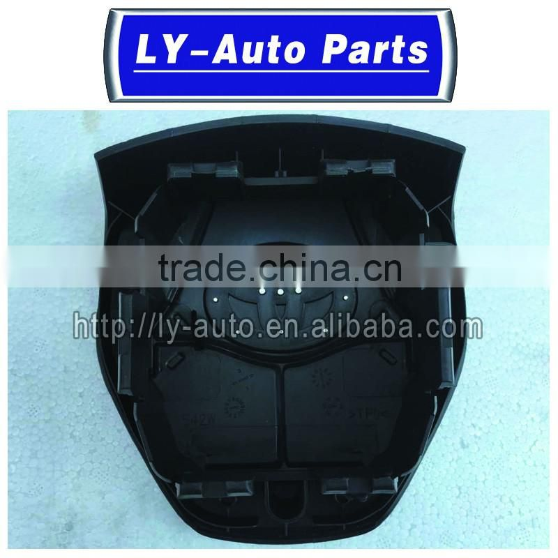 NEW Driver Wheel Airbag Cover For TOYOTA RAV4 COROLLA
