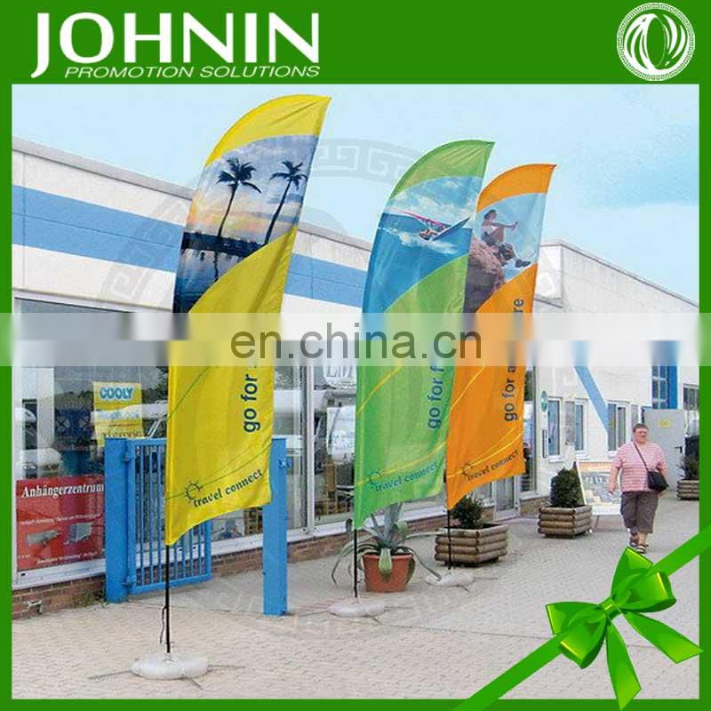 hot sale all size available cheap promotion flag