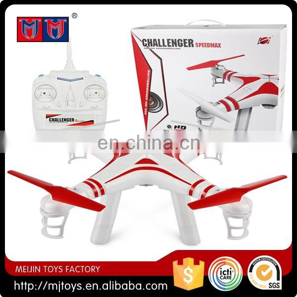 2016 Hot series RC products remote control helicopter challanger