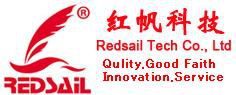 Redsail Technology Co., Ltd