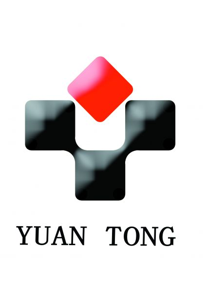 JIlin Yuantong Mineral Co.,ltd.