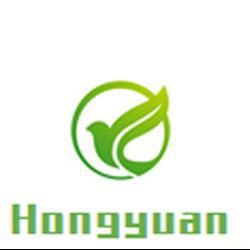 Zouping Hongyuan Eco-Friendly Mechanical Technology Co. Ltd.
