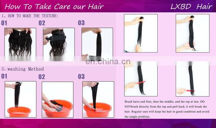 Wholesale virgin hair brazilian hair styles hair wigs for black men
