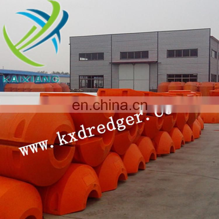 Kaixiang CSD-300 Sand Cutter Suction Dredger in Sale with Low Price
