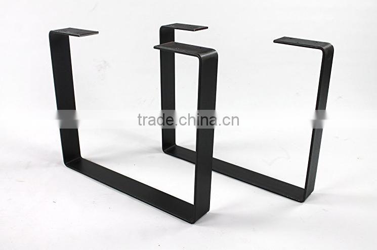 Furniture Leg Type Antique Cast Iron