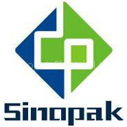 Zhuhai Sinopak Electric Ltd.
