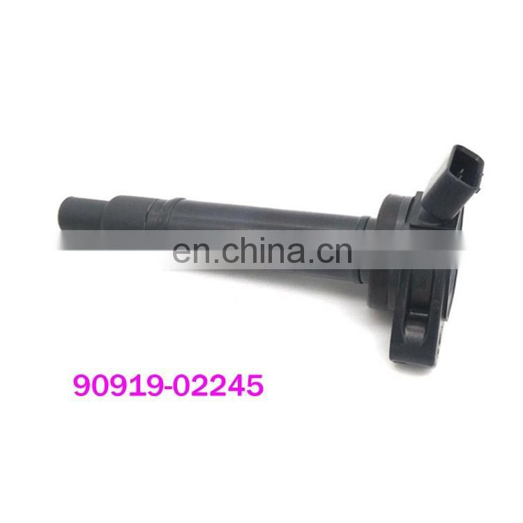Good Price 6 x Ignition Coil For Car Brevis Mark Progres Verossa Crown 2.5L