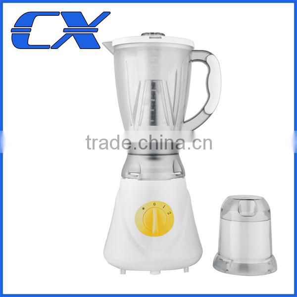 Electric Blender