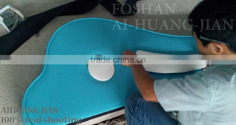 latest dolphin animal picture lovely kids children leather bed