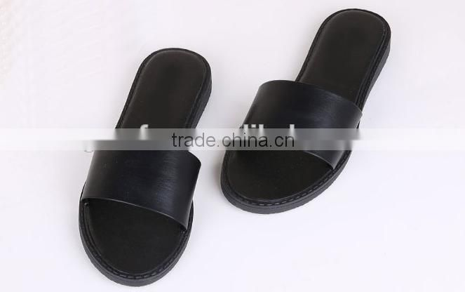 New Products For Wholesale Ladies Fancy Sandal Jelly Sandals Cheap Wholesale Flip Flops With New Designs