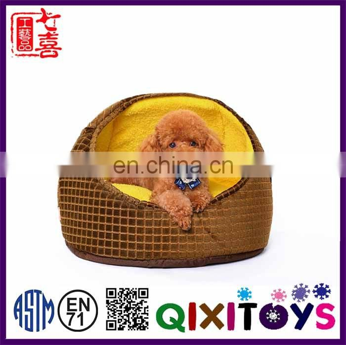 Soft faraday cage plush poultry farm layer cage