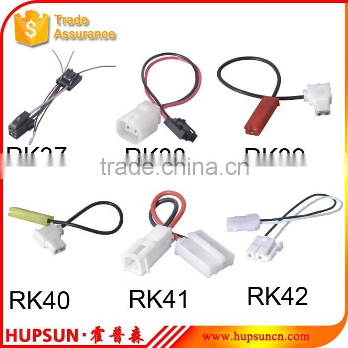 rk45 high temperature resistance wiring harness contact material rh detail en china cn Ford Wiring Harness Diagrams Automotive Wiring Harness Manufacturers
