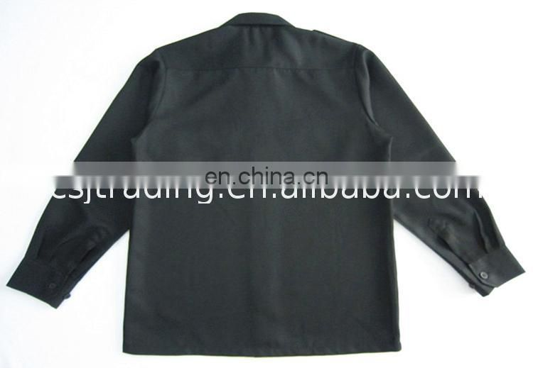 Best sale shirt various military shirts custom combat