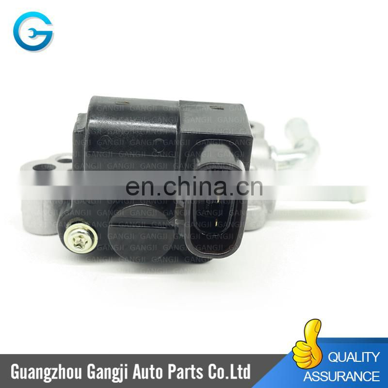 OE 36460-PCX-003 idle air control valve/iacv for honda S2000 2.0 2.2 2000-2005