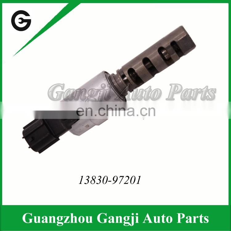 VVT Variable Valve Timing Solenoid 13830-97201 for Daihatsu