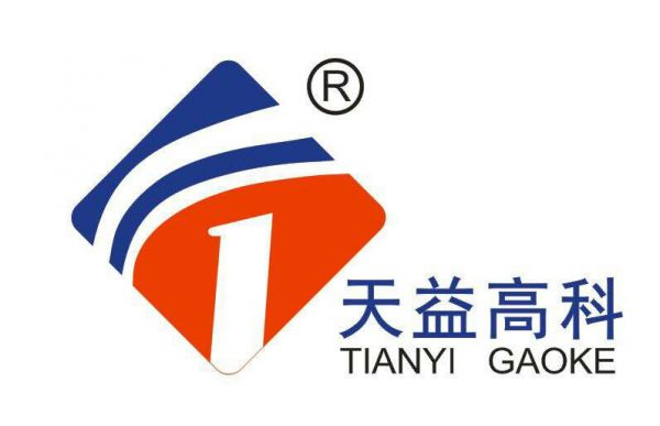 Hunan Tianyi High-tech Cemeneted Carbide Co.,Ltd