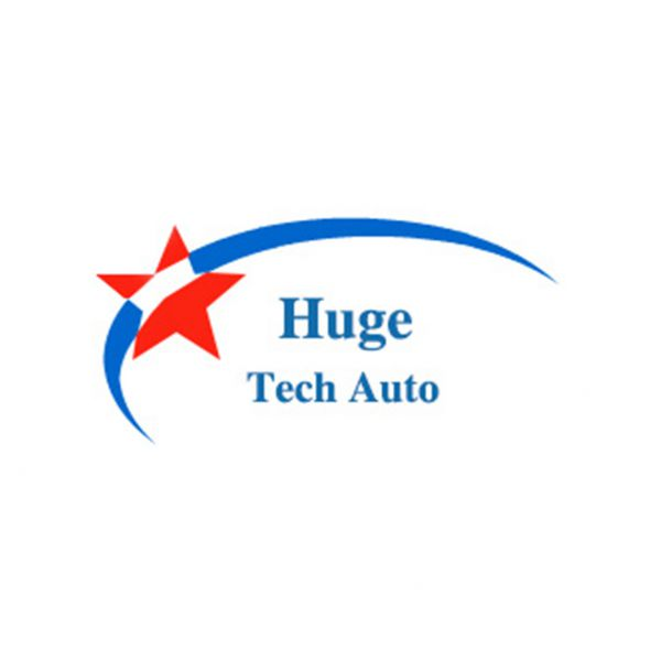 Huge Technology Automation Ltd.