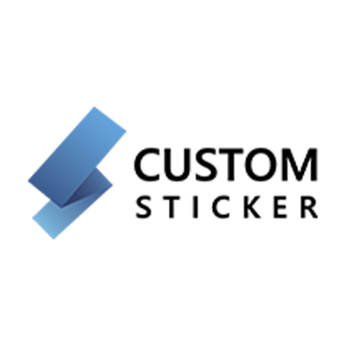 customsticker.com