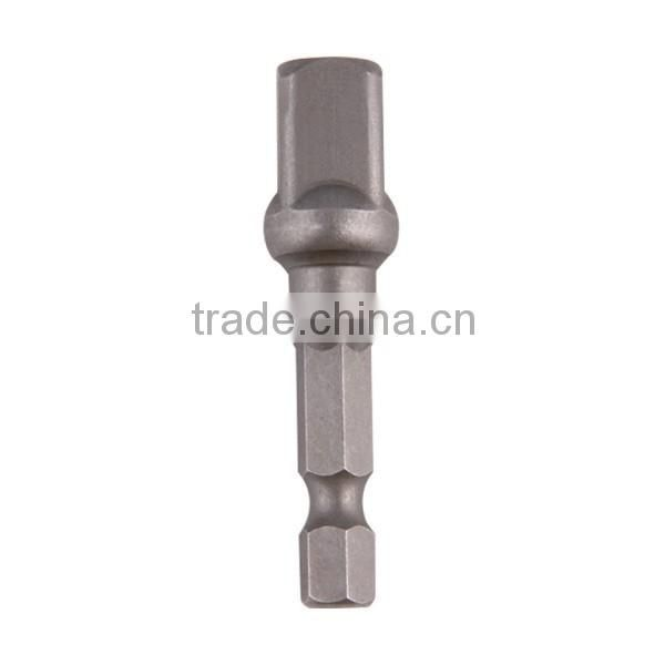 ... Car Universal Socket Multi-Function Ocksmith A Hand Tool Set Repair Kit Adapter Locksmith Screwdriver ...