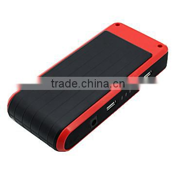 2015 Newly Emergency Universal Portable Pocket Power Bank