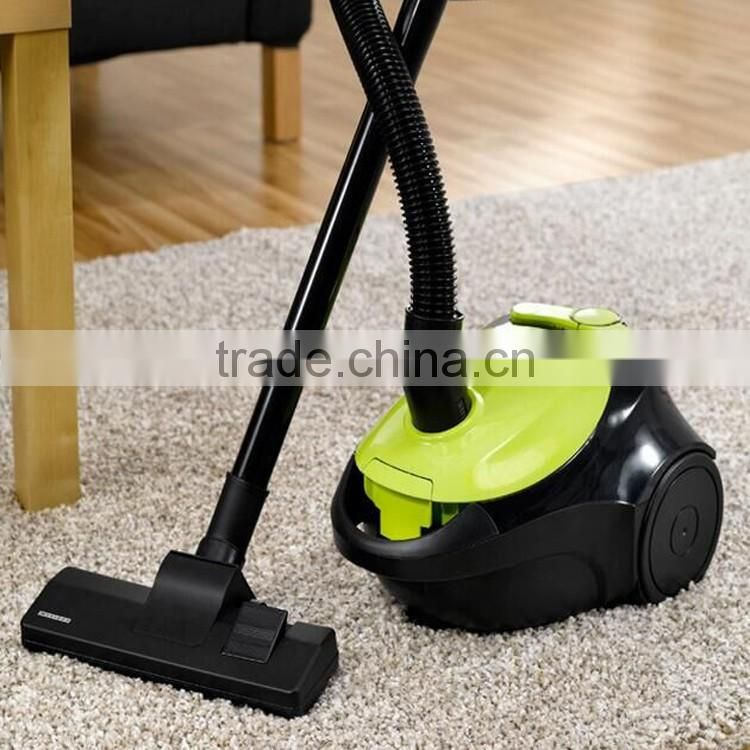 vacuum cleaner wet and dry vacuum cleaner portable vacuum cleaner robotic household vacuum cleaner