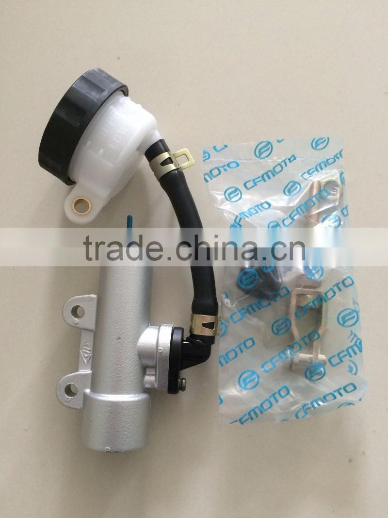 500cc 4x4 ATV parts for sale MASTER CYLINDER for CFmoto, Part No.: 9010-080400