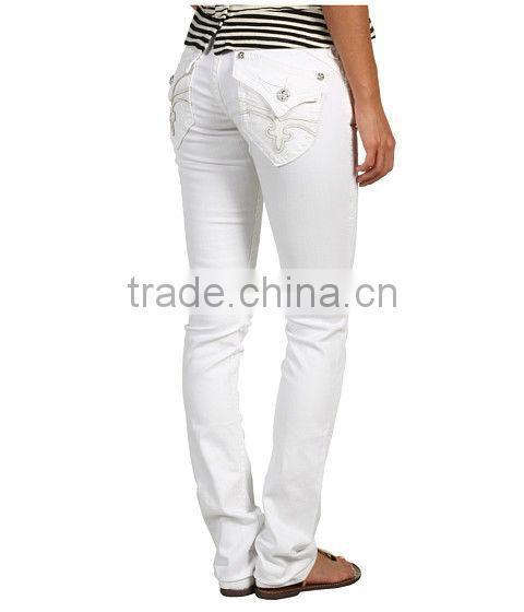 Garment Stock lots (Apparel Stock / stocklots) / Garment Apparel
