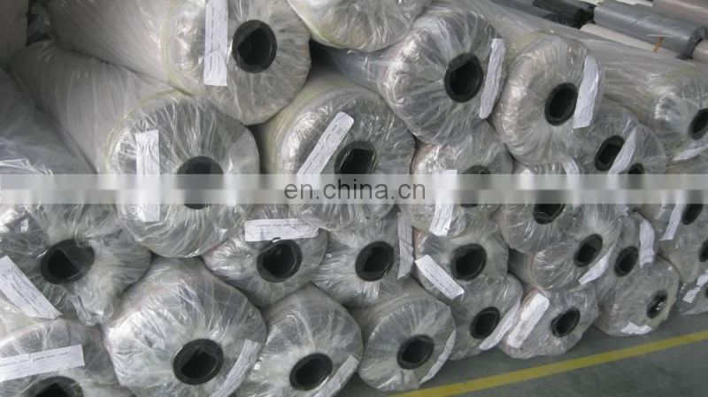 pvc coated mesh fabric for chair grid hot sale