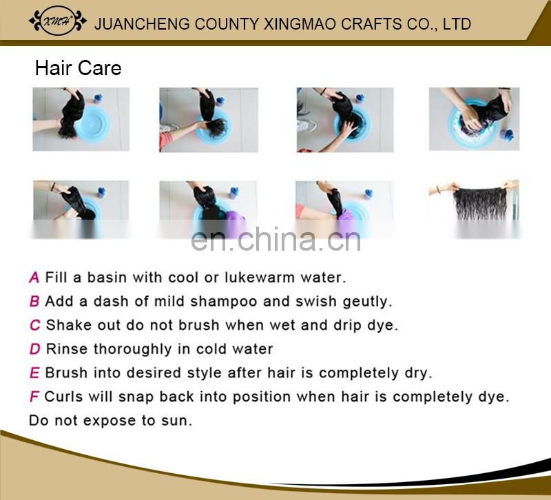 Factory price high quality tape in hair extensions remy virgin european brown color skin weft