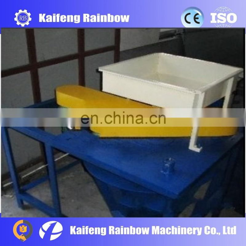 Stainless Steel Factory Price walnut shelling machine/peanut almond sheller