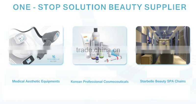HIFU Beauty Machine HIFU For Facial For Body