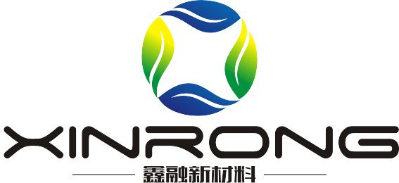 Xinrong New Materials Co.,Ltd