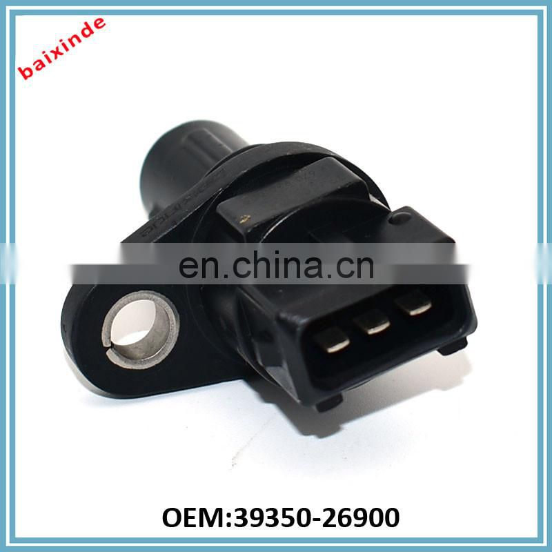 BAIXINDE BRAND FIT For FORDs Common Rail Fuel Metering Valve 9700505015/0928400607