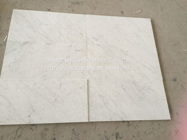 Hot selling marble wall tiles floor tiles kitchen countertops Image