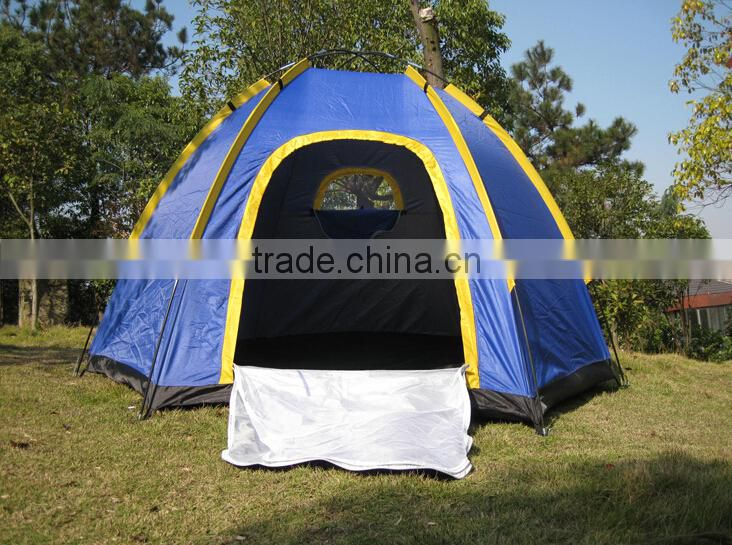 High Peak Waterproof Fishing Shelter Tent Beach Tent Backpacking Tent