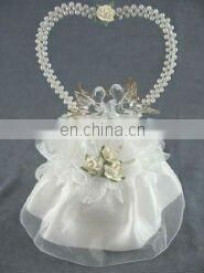 Cinderella Fairy Tale Wedding Collection