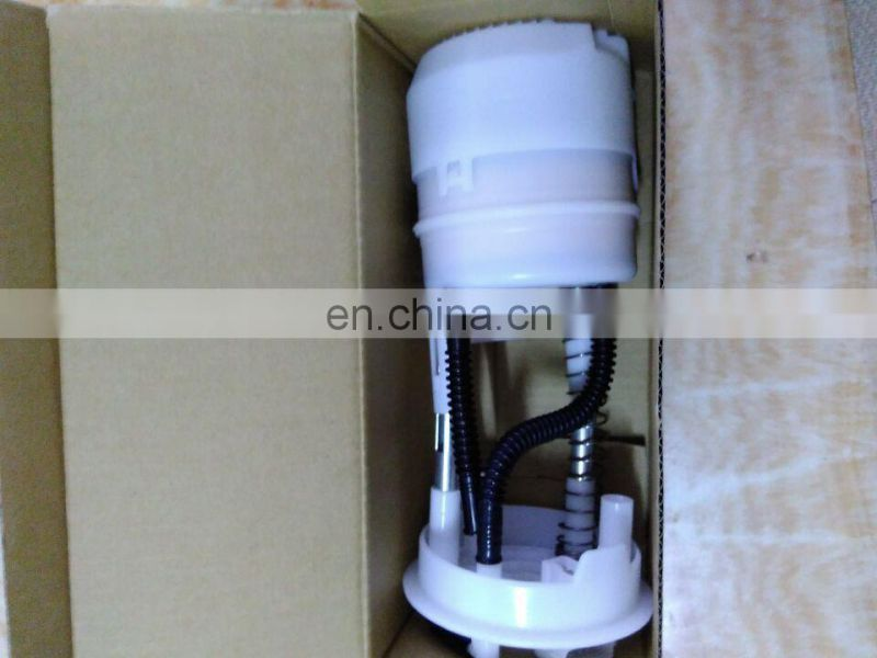 High quality electric fuel filter for 17040-JR40C/17040-JR50A
