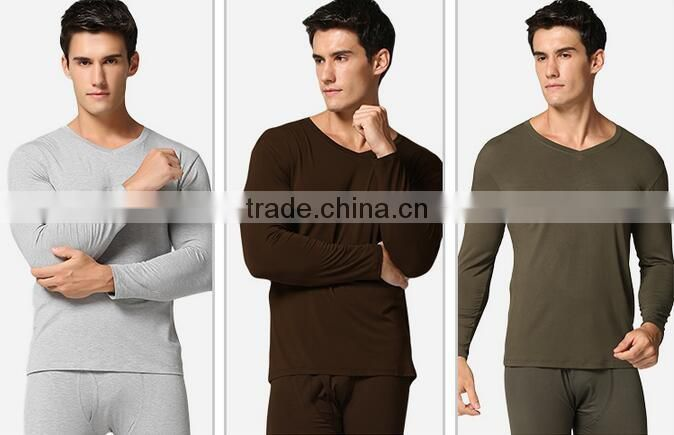 2017 lastest Thermal womens and mens bamboo Underwear,Softness/comfort/Breathable Organic bamboo clothing wholesale