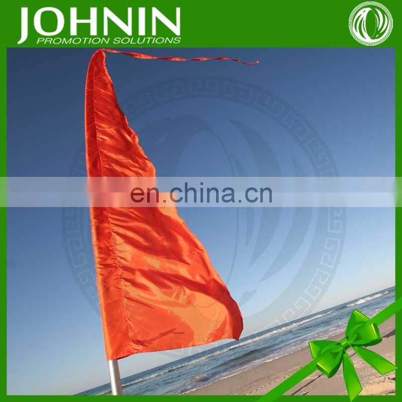 Low Price Good Service Customized Printed Advertising Balinese Flag