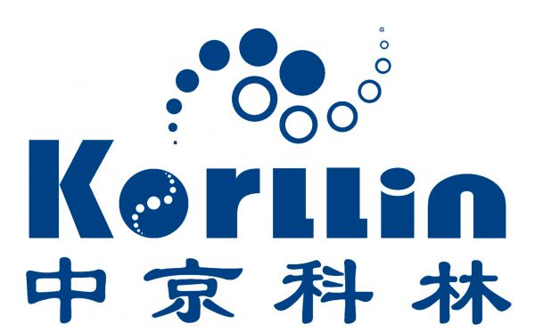 Korllin Ecoplastics Technology CO.,LTD