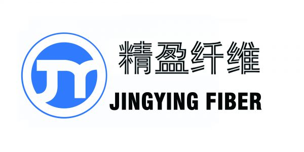 Dongguan Jingying Fiber Products Co.,Ltd.