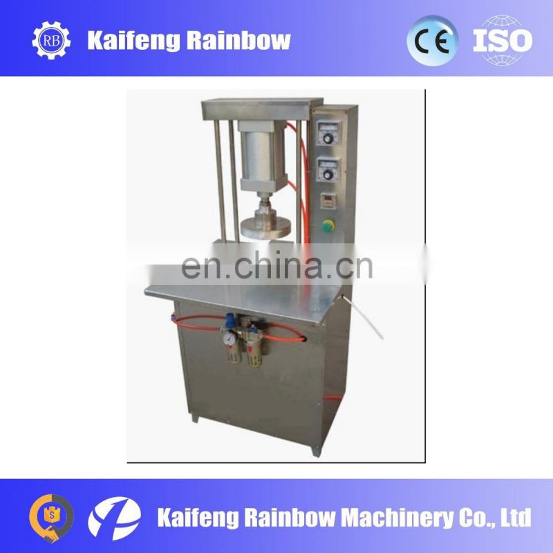 Good Quality Easy Operation rotimatic roti/pita/chapati making machine/automatic chapati maker