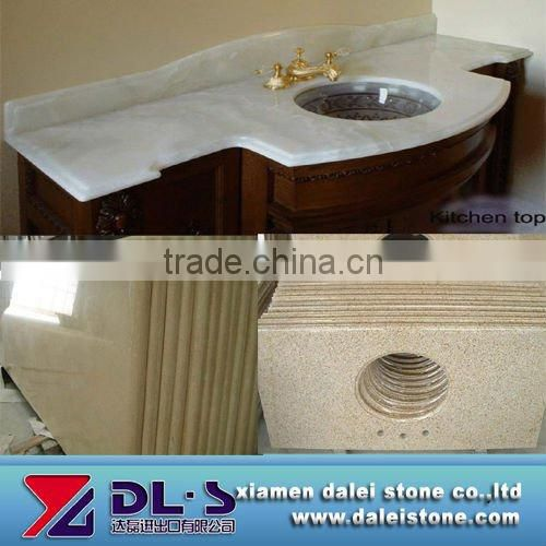Granite dining table, dining table salb, modern dining table