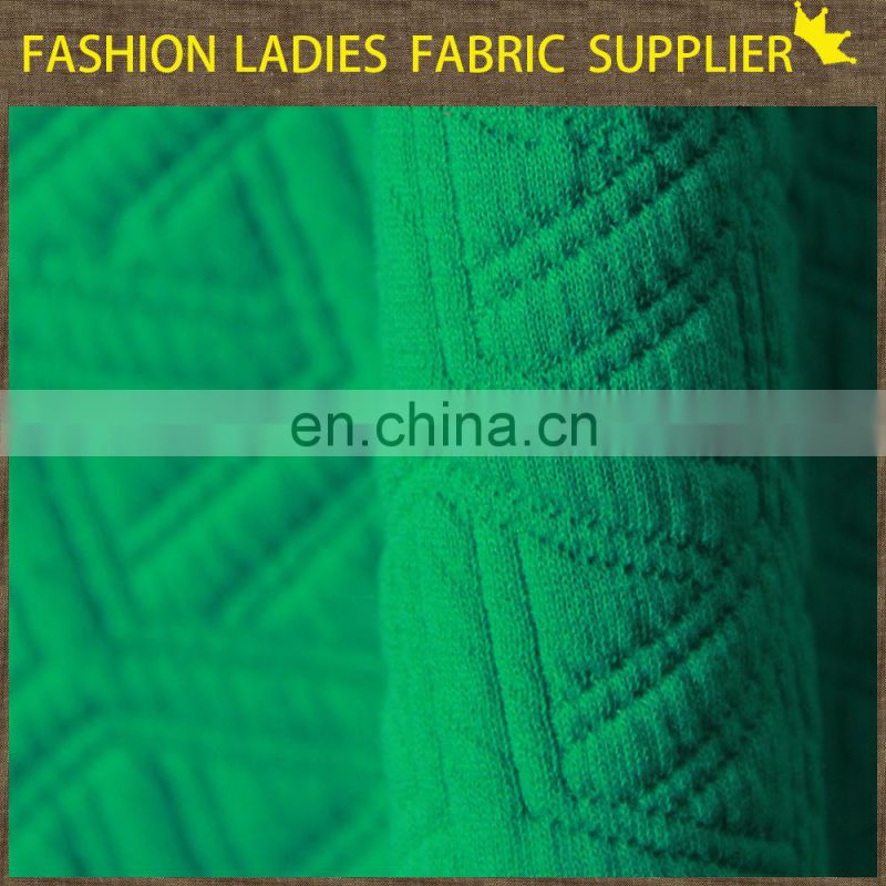 floral jacquard fabric new design jacquard drapery fabric high quality jacquard knitting fabric