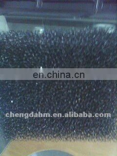 aquarium filter foam sponge